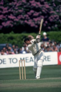 Kapil Dev remains forthright as ever