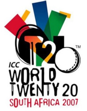India makes epochal conquest of ICC World Twenty20 title at the Bull Ring