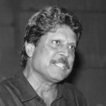 The Game-Changed: Kapil Dev